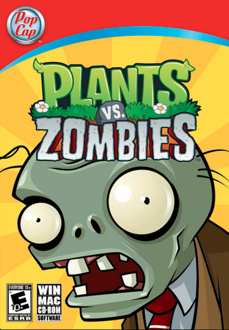 File:PlantsvsZombiesPCCover.png