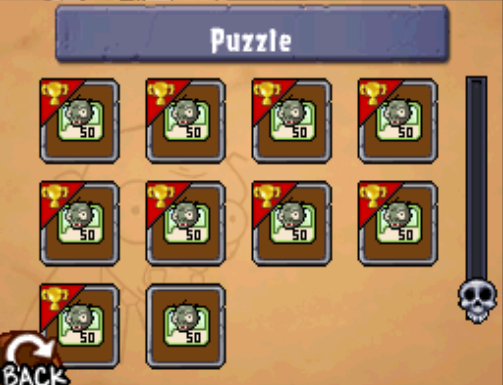 File:DS Puzzle Page2.png