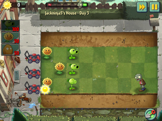 File:PlantsvsZombies2Player'sHouse39.PNG