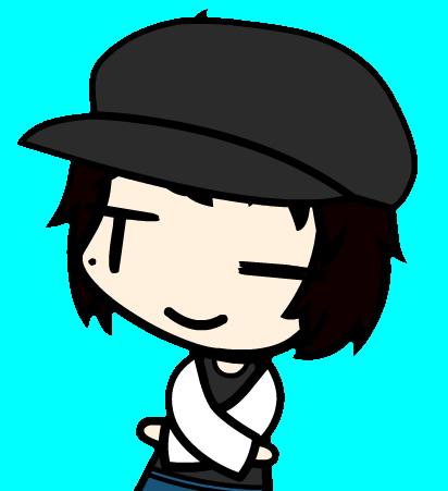 File:Walfas - New Avatar Pic.png