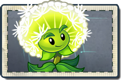 File:Dandelion New Far Future Seed Packet.png