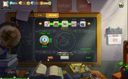 Gaia's PvZO gameplay pics 6