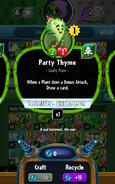 PartyThymeStatisticsv1.8.27