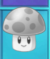 File:Sun-shroom Ghost.png