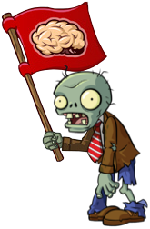 File:FlagZombieHD.png