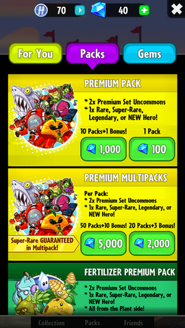 File:PvZ heroes pack shop.png