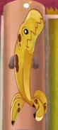 File:Bananasaurus Rex's Attacking.png
