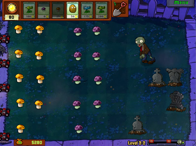 File:PlantsVsZombies289.png