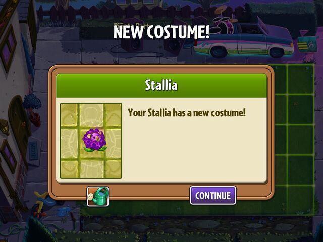 File:Getting Stallia's Second Costume.jpg