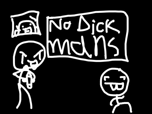 File:No dickmans.jpeg