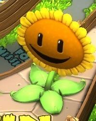 File:Sunflower Pinball.jpg