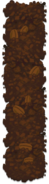 Coffee Grounds Environment