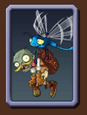 File:Dragonfly zombie lostcity part1.png