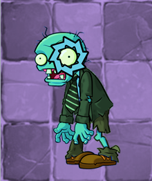 File:Geometry Zombie.png