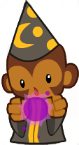 File:Monkey Apprentice Icon.png
