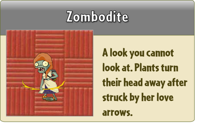 File:Old Olympics Zombodite.png