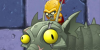 File:Zombot Dark Dragon.png