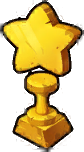 File:All Stars Obtained Trophy.png
