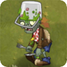 File:Buckethead Zombie Food Fight2.png