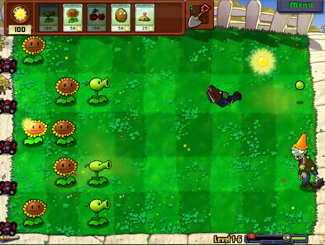 File:PlantsVsZombies99.png