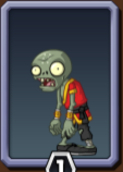 File:Monk Zombie Icon2.png