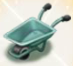 File:Wheelbarrow PVZA.png