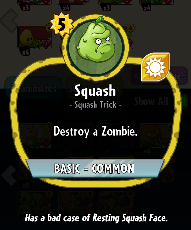 File:Squash description.PNG