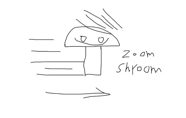 File:Zoom Shroom.png