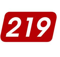 File:219.png