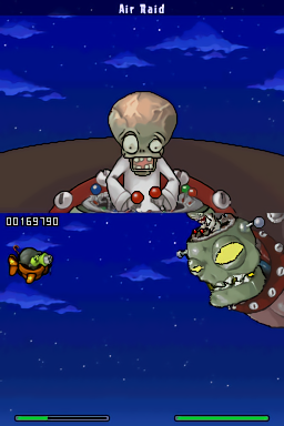File:5495 - Plants vs. Zombies3 (U) 01 13296.png