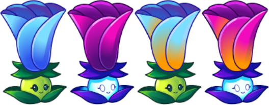File:All Moonflower Stages.png