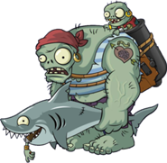 File:HD Pirate Gargantuar.png