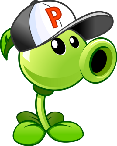 File:Peashooter(Costume)online-A.png