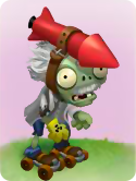 File:Rocket ZombieA.png