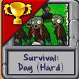 SurvivalDayHard
