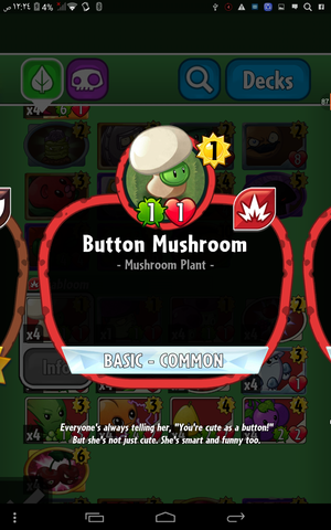 File:Button-mushroom info.png