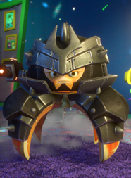 File:Iron Citron Booth ver. 2.png