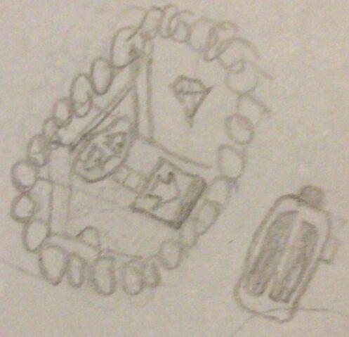 File:Potato Rolling Towards Toaster.jpeg
