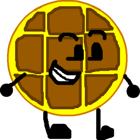 File:Waffle.png