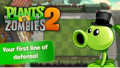 Thumbnail for version as of 11:52, April 25, 2014