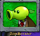 Zombotany2