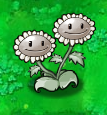 File:Imitater Twin SUnflower.png