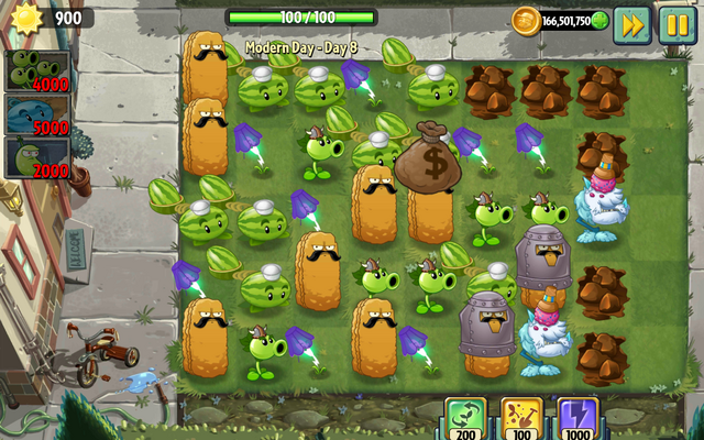 File:Beghouled PvZ 2 complete.png