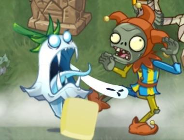 File:Ghost Pepper Haunting Jester.jpg