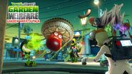 Plants-vs-Zombies-Garden-Warfare-Garden-Variety-Pack-1