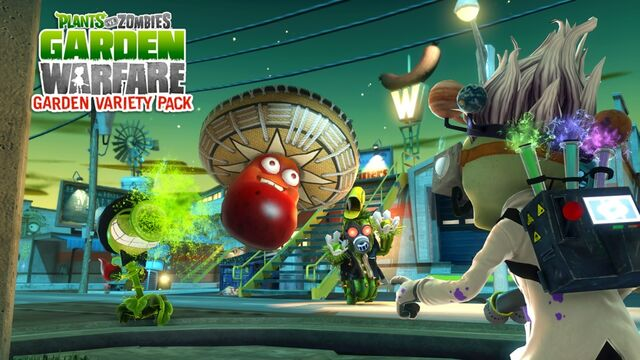 File:Plants-vs-Zombies-Garden-Warfare-Garden-Variety-Pack-1.jpg
