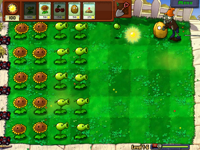 File:PlantsVsZombies109.png