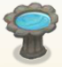 File:Stone bird bath.png