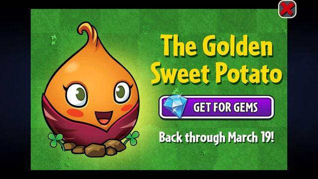 File:Sweetpotatoreturn.jpg