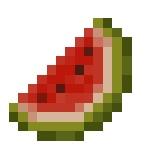 File:Minecraft Melon.jpeg